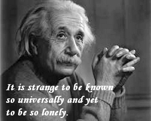 Are you lonely quiz