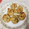Italian Garlic rolls Recipe