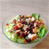 Special Romaine Apple Blue Cheese and Bacon Salad Recipe