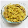 Home Style Chicken Biryani Recipe