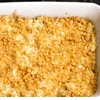 Crispy Poppy Seed Chicken Casserole Recipe