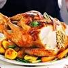 Family recipe for turkey on the braai Recipe