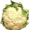 How To Make Cauliflower Palatable Roasted Cauliflower Recipe