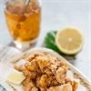 Karaage Fried Chicken Recipe
