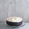 Guiness choco cake Recipe