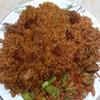 Beef Pilau Recipe