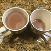 Hot Cocoa for Two