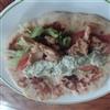 Pita Recipe