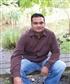 rehmant2