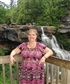 Blackwater Falls WV July 2012