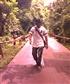this photo was taking 2011 Moulovibazar Sylhet Bangladesh