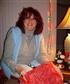 Holiday Gift Exchange 2010