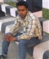 Abashar