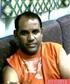 Rajeshkar