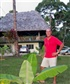 My place in Belize