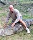 wild life in Belize