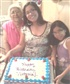 Sweet 16 2012