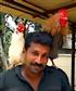 indheevaram
