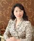 Aileenzhang