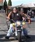 Harleyhunk