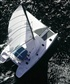 OFFSHORE 40 LAGOON CAT SAILING DIVING I AM AN EXCELLENT OFFSHORE SAILOR NIGHT WATCH THERE IS NOTHING FINER THAN A CAT AS FOR