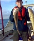 fishyman