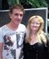 with ian moss 2010