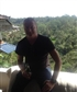 This was taken in Bali 2013