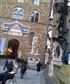 Welcome to visite my beautiful city FIRENZE Florence ITALIA