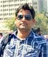 prashant2088