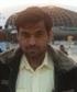 Sindh Men