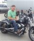 Harley22Boy