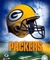 1 WORD SAYS IT ALL TITLETOWN MY PACKERS ARE TITLETOWN SO IF YOU ARE NOT A PACKERS GAL THAN WE MAY NOT HAVE ANYTHING IN COMMO