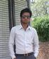 vipul_shy