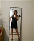 5/22/14~ I know, lame mirror selfie....my apologies, LOL!