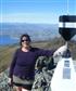 Tasman Women