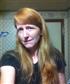 redhead98