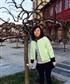 Shen ching Women