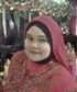 im with hijab