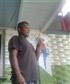 I was in guyana