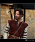Me at medieval mdina 2014