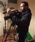 Making movies and the like