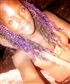 PurpleFreak
