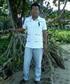 yethiha