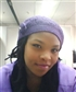 Eastern Cape Women
