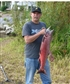 31 inch King Salmon 30 minutes from home