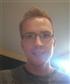 Geek glasses haha