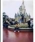 visit Disney world, Disney land