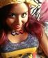 Minette_Rousse