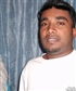 mohammedharshan